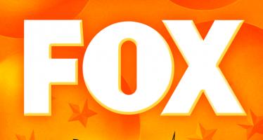 Dragon Ball Super en Fox