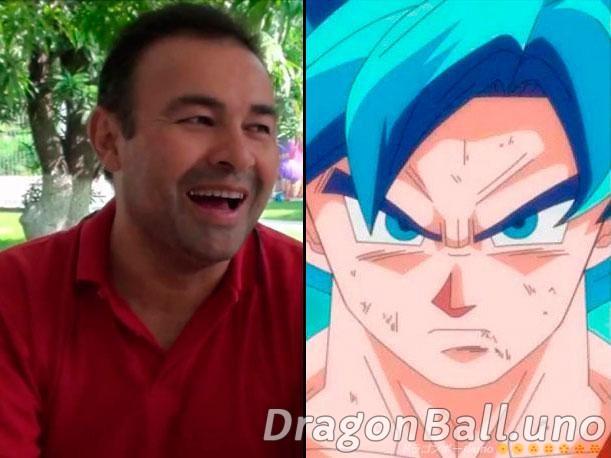 dragon-ball-mario-castañeda