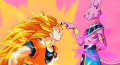 Goku-vs-Bills
