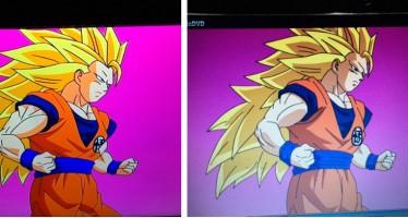 Animación-Dragon-Ball-Super-mejorado
