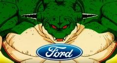 Ford-anuncia-con-Dragon-Ball