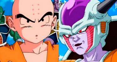 Freezer-mata-a-Krilin-Dragon-Ball-Super