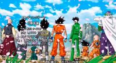 ending-Dragon-Ball-super-3