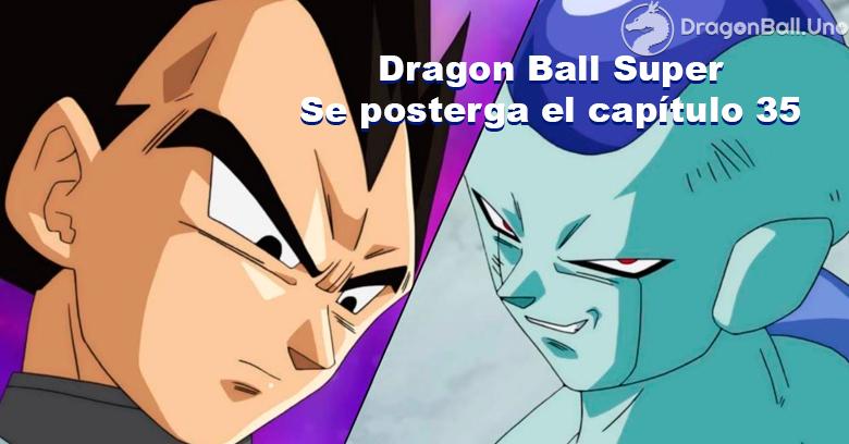 dragon-ball-super-capitulo-35