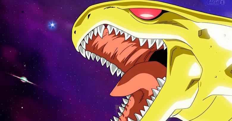 zalama-shenlong-dragon-ball-super
