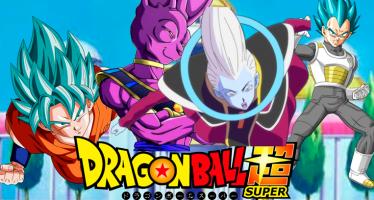 dragon-ball-super-1-año