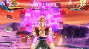 Vídeos del juego