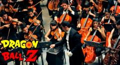 dragon-ball-z-gt-orquesta-sinfónica