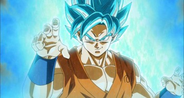 Tendremos un nuevo villano en 'Dragon Ball Super'