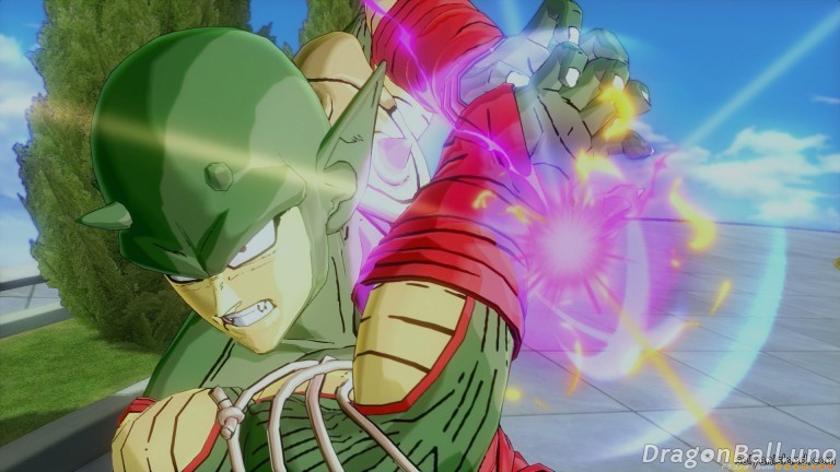 Dragon-Ball-Xenoverse-DLC-Pack-3-25