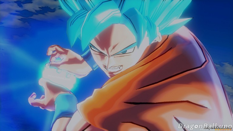 Dragon-Ball-Xenoverse-DLC-Pack-3-30