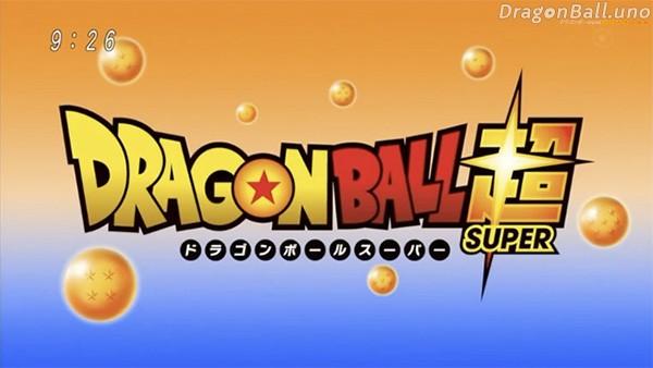 dragon-ball-super-teaser-1