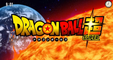 Dragon Ball Super: Resumen del capítulo 1
