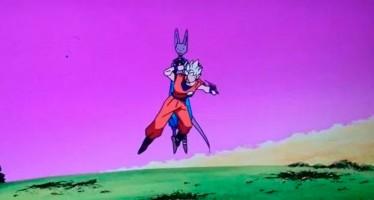 Dragon Ball Super: ¿Por qué mostró una animación 'Super' Pobre?