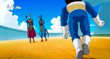Dragon Ball Super: El tema de la mala animación en Japón sale a relucir