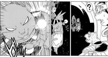 Dragon Ball Super: Cuarto manga ya traducido al español