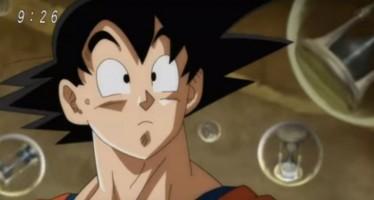 Dragon Ball Super: Esto pasará en el capítulo 18
