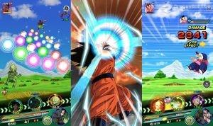 Dragon-Ball-Z-Dokkan-Battle-11.jpg.pagespeed.ce.wAbfSneGQE