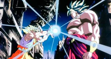 Dragon Ball: Las 10 peleas más épicas de Gokú
