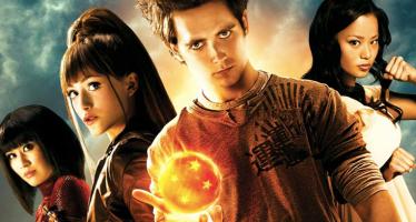 Dragon Ball Evolution: guionista de la película pide perdón