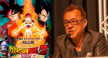 Dragon Ball Z: ¿Quién es el mejor actor de doblaje?