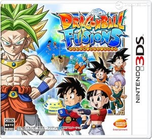 fusions_3ds_cover_large