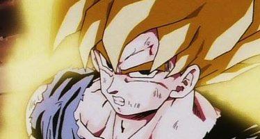 Dragon Ball Z: ¡Masaki Sato vuelve a dibujar una ilustración de Dragon Ball después de 20 años!