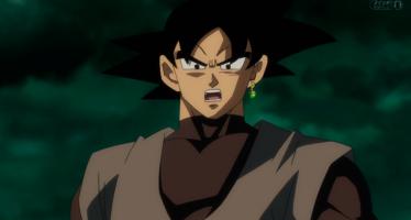 Dragon Ball Super: Se  revelan los títulos de los capítulos 49, 50, 51, 52 y 53