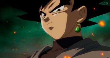 Dragon Ball Super: Emoción y algo de confusión nos trajo el regreso de Trunks del Futuro
