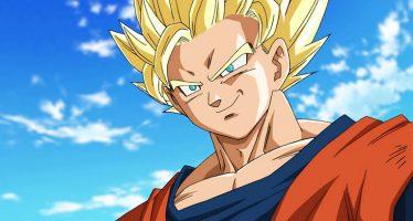 Dragon Ball Super: Audiencia del episodio 50