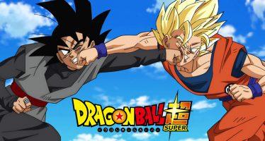 Dragon Ball Super: Resumen Capítulo 50