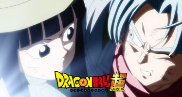 Dragon Ball Super: Resumen Capítulo 51