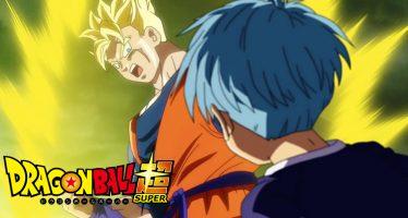 Dragon Ball Super: Resumen Capítulo 52