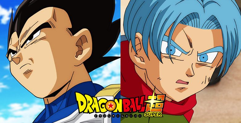 Dragon Ball Super: Título y sinopsis del capítulo 54