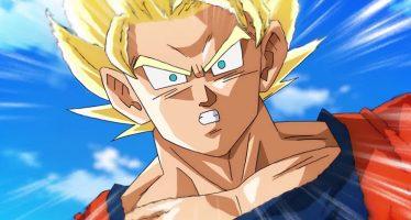 Dragon Ball Super: Títulos y Sinopsis de los episodios 51, 52, 53 y 54