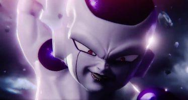 Dragon Ball Z The Real 4D: Se filtra el cortometraje