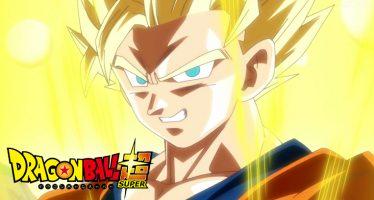 Dragon Ball Super: Resumen Capítulo 53