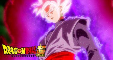Dragon Ball Super: Resumen Capítulo 56