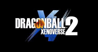 Dragon Ball Xenoverse 2: Resumen del juego