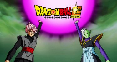 Dragon Ball Super: Resumen Capítulo 57