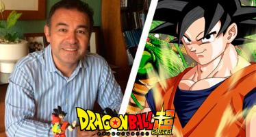 Dragon Ball Super: Información sobre el doblaje en Latino