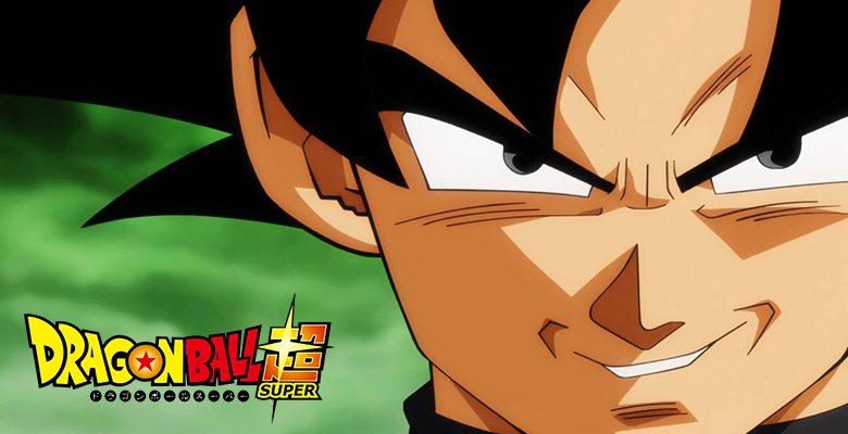 Dragon Ball Super: Vista previa del capítulo 60