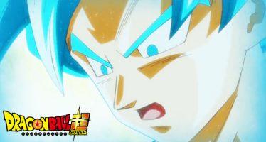 Dragon Ball Super: Vista previa del capítulo 63