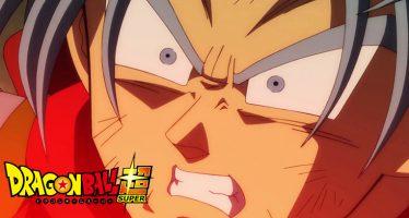 Dragon Ball Super: Títulos y Sinopsis episodios del 61 al 65