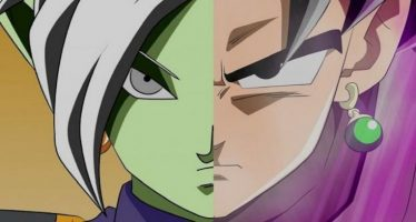 Dragon Ball Super: La victoria de Zamasu y la promesa de Trunks