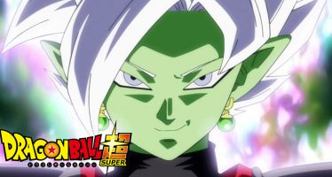Dragon Ball Super: Resumen Capítulo 64