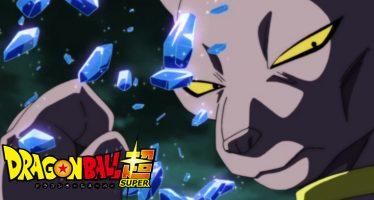 Dragon Ball Super: Vista previa del capítulo 68