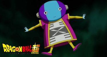 Dragon Ball Super: Vista previa del capítulo 67