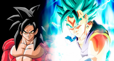 Dragon Ball Super ya posee más capítulos que Dragon Ball GT