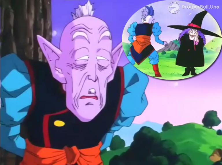fusiones-de-dragon-ball-z-datos-curiosos-dragon-ball-z-gt-akira-toriyama-goku-goten-vegeta-serie-saga-bulma-androide-18-platiqueme-algo-supremo-kaio-sama